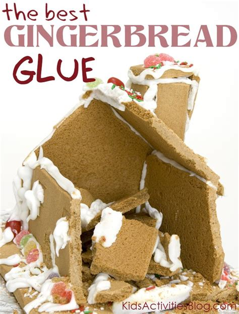best gingerbread house the 11 best gingerbread house ideas the eleven best