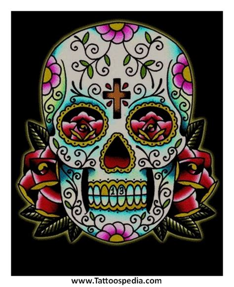 ed hardy tattoos the gallery for gt ed hardy designs