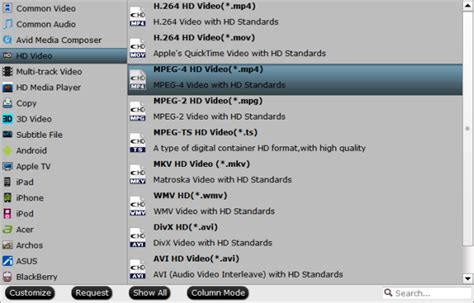format dvd tool 3 tools to convert dvd to mp4 on windows and mac open