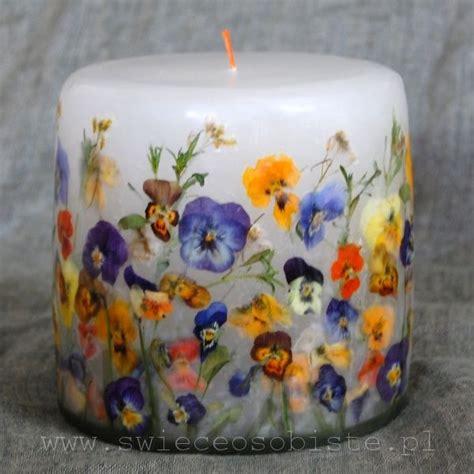 Sumbu Lilin Diy Candle 807 best velas images on centerpiece ideas flower arrangements and table decorations