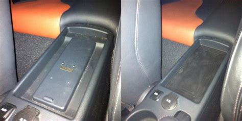audi tt phone cradle solution to the exposed phone cradle contacts on the
