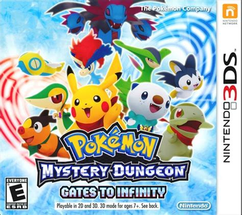 mystery dungeon gates to infinity recruit mystery dungeon gates to infinity home