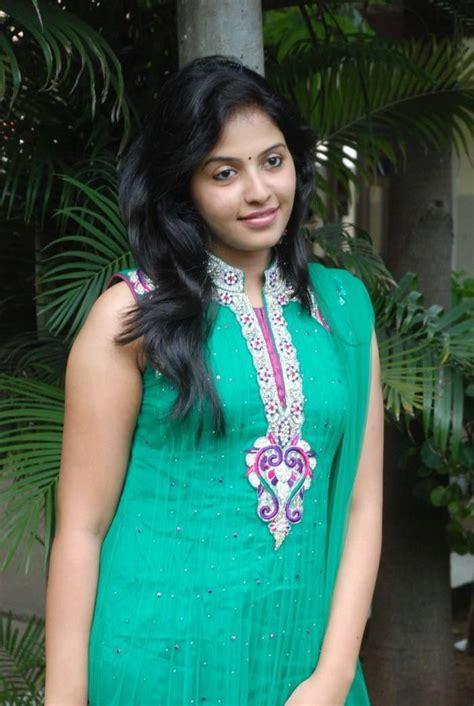 tamil actressanjail fake actress wallpaperimages