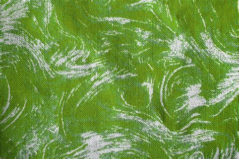 pattern background fabric 21 green textures photoshop textures patterns