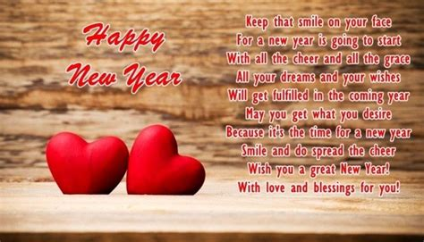 happy  year poems sms quotes  girlfriend happy  year  sms wishes images