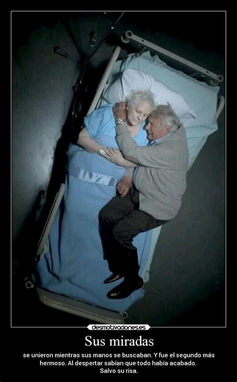 fotos de amor eterno con frases desmotivaciones de amor eterno imagenes de tristeza