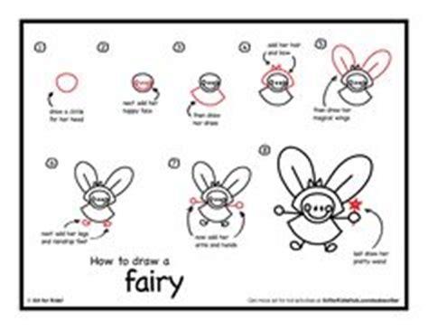 tutorial menggambar hulk how to draw a lamb art for kids hub how to draw