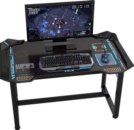 e  blue gaming desk | egt515 buy, best price in uae, dubai