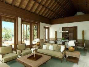 tropical interior design modern tropical interior design interior design