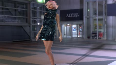 design virtual dress 3d fashion designer news