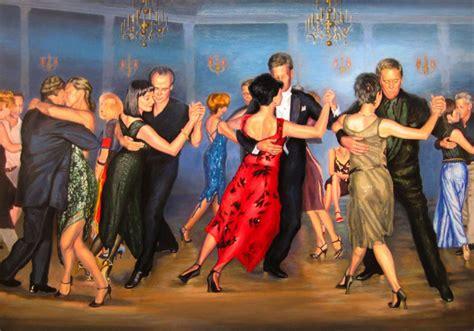tango house music tango house of santa fe