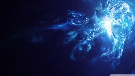 Terlaris Nike Kyrie Irving 2 Basketball Sepatu Olahraga Murahhh blue smoke 2 wallpaper 1920x1080 wallpoper 446180