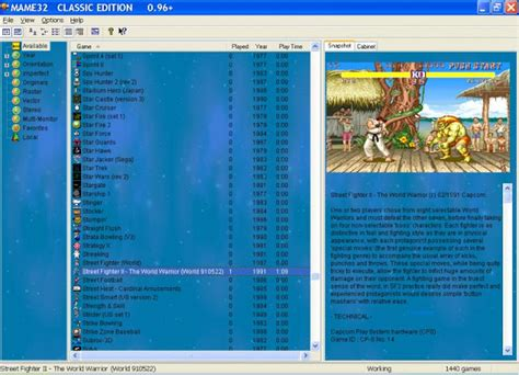 mame32 games free download full version for xp mame32 games free download full version for pc windows 7