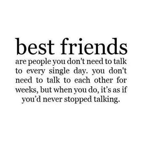 the 100 ultimate best friend quotes