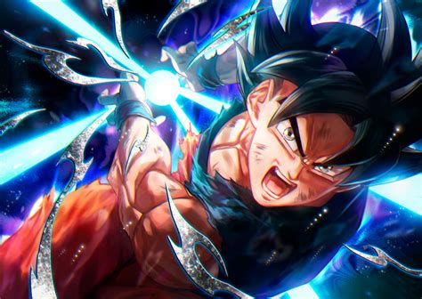 ultra hd anime wallpapers top   ultra hd anime