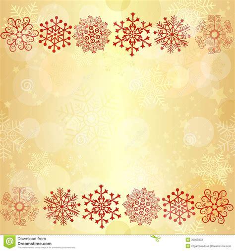 christmas pattern gold gold glowing seamless christmas pattern stock photos