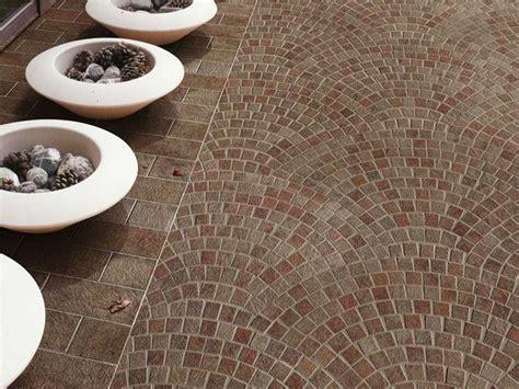 piastrelle con disegni piastrelle per mosaico pavimenti per esterni