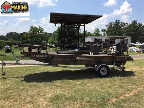 prodrive boats for sale in texas jon boats for sale in marshall texas