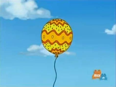 image the birthday balloon.jpg dora the explorer wiki