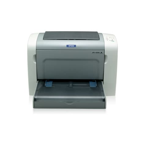 epl express delivery buy epson epl 6200 laser printer best price fast