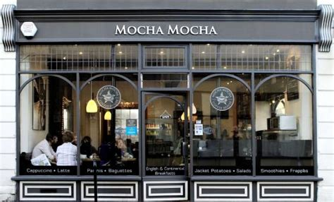 mocha house mocha mocha coffee house picture of mocha mocha bristol tripadvisor