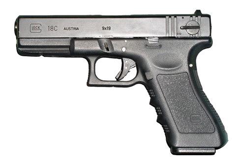 255rb E M O R Y Varrany Series 06emo1359 glock series airsoft gun centre