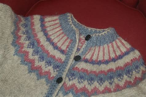 Handmade Wool Sweater - wool handmade sweater womens classic sweater