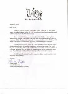 Cheerleading Coach Cover Letter by Cheer Coach Letter Of Recommendation
