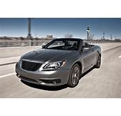 2016 Chrysler Convertible Specs And Release Date  Auto Cars