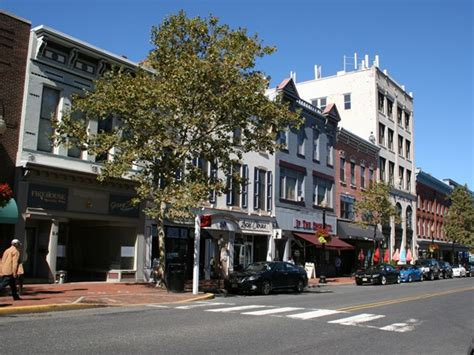 downtown red bank new jersey red bank nj real estate red bank homes for sale re max
