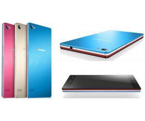 Hp Lenovo Vibe X2 Malaysia lenovo vibe x2 pro price in malaysia specs technave