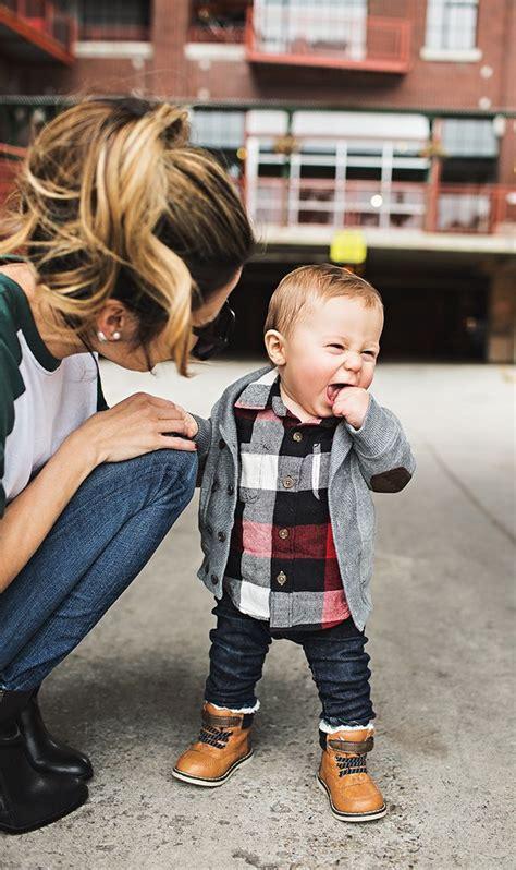 boys fall fashion on pinterest cute baby boy clothes boutique ideas 25 nationtrendz com