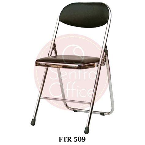 Kursi Futura Ftr 416 jual kursi lipat futura type ftr 509 murah sentra office
