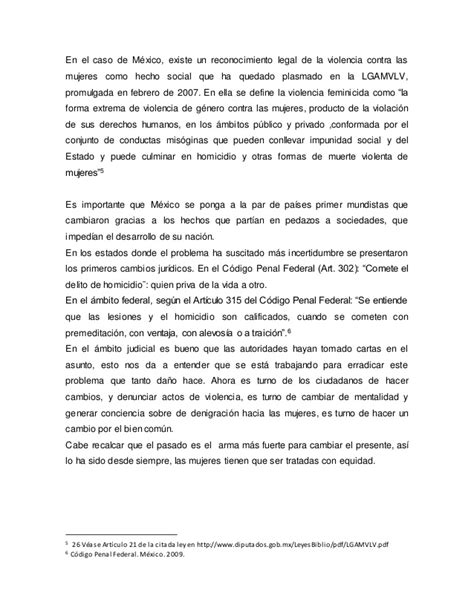 cdigo penal 2016 estado de mxico codigo penal de estado de mexico 2016 legislacion