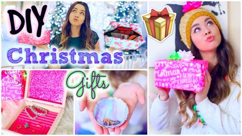 christmas ideas that start with a r diy gift ideas easy affordable presents