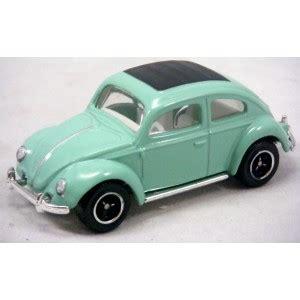 Matchbox Vw Beetle 1962 Orange matchbox 1962 volkswagen beetle soft top global diecast