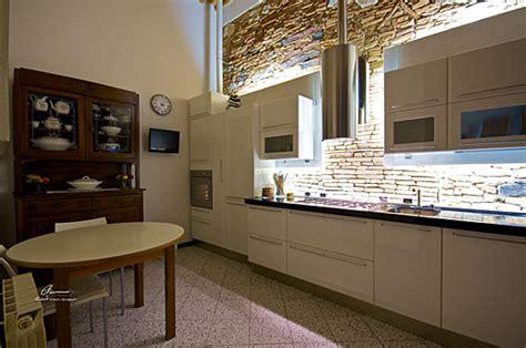 idee ristrutturare casa ristrutturazione appartamenti