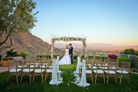 Outdoor Wedding Decorations Ideas by 25 Outdoor Wedding Decoration Ideas Instaloverz