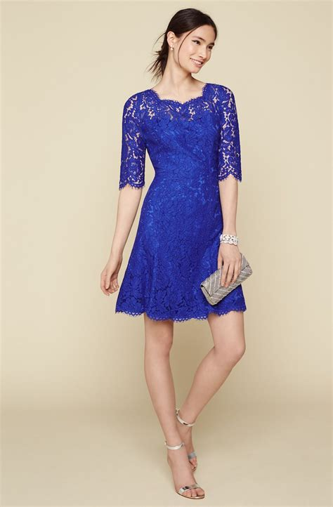 a dress for a wedding lace dresses for wedding guests the best choice for