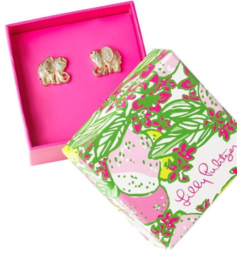 Lf 9914 Elsa Top 17 best images about lilly pulitzer on seersucker carolina cup and lilly pulitzer