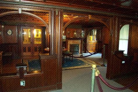 winchester mystery house interior winchester mansion google search beautiful whole