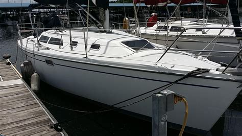 catalina boats for sale on yachtworld 1995 catalina 320 sail new and used boats for sale www