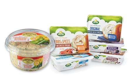 flavored cottage cheese flavored cottage cheese product spotlight kemps cottage