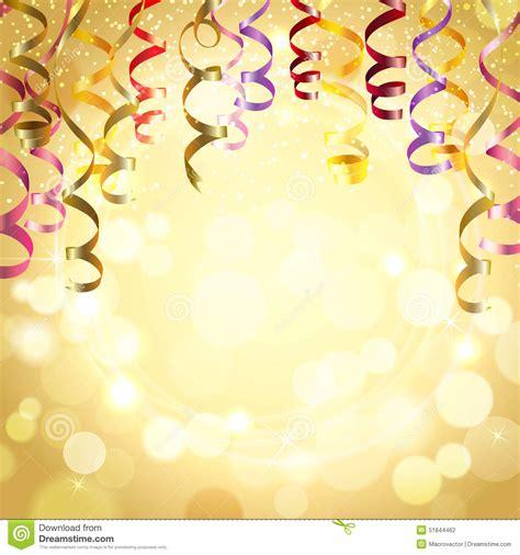 pattern quadratini photoshop celebration background with streamers stock vector image