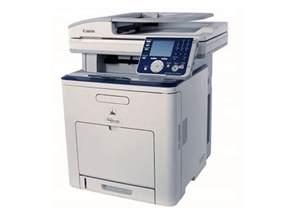canon color printer color imageclass mf8450c