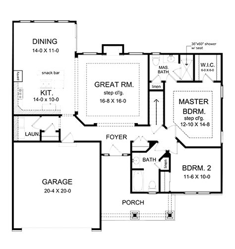 1350 Sq Ft House Plan 301 Moved Permanently