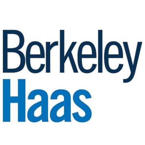 Berkley Mba Event by Orange County Berkeley Haas Alumni Network