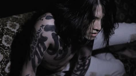 miyavi tattoos miyavi tattoos tattoos miyavi and tattoos