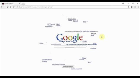9 awesome things you can do with google analytics 5 cool things google can do youtube