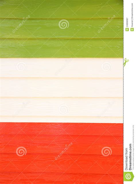 color paint wood royalty free stock photography image 24899087